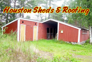 barn stable stall builders houston texas