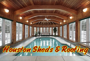 enclosed pool ceiling houston woodlands king katy pearland