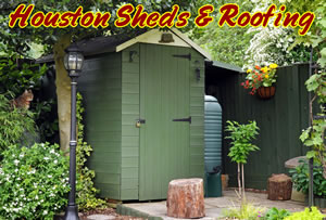 tool sheds garden style humble kingwood houston spring tx